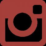 Ame Nomade Randonnée Cap Corse sur Instagram