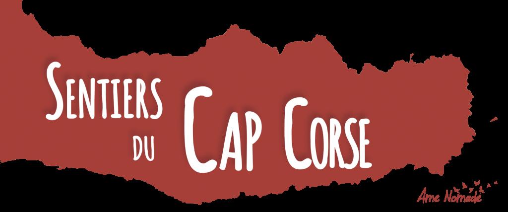 Sentiers de randonnée et de balade du Cap Corse